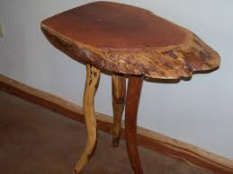 innovative furniture ideas. rustic wood furniture innovative with picture of design at ideas