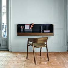 furniture small apartments. home office essentials furniture small apartments p