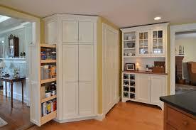 Pantry Cabinet Kitchen Kitchen Pantry Cabinet For Small Room Kitchen Ideas