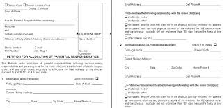 How To Write Petition Guide Adorable Petition Sheet Template Zeneico