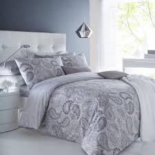 bedding paisley pattern bedding grey paisley bedding red paisley bedding cotton bedding sets