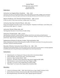 resume lynne davis music resume 2013 lynne bw crop