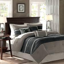 Queen Bed Comforter Sets Australia Modern King Size Bedding Sets ... & queen bed comforter sets australia king size bedroom comforter sets bedding  by style luxury bed bed . queen bed comforter sets ... Adamdwight.com
