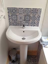 professional bathtub refinishing cost inspirational 50 lovely reglazing bathroom tile images 50 photos home improvementprofessional bathtub