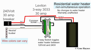 double pole switch wiring diagram wiring diagrams best leviton double pole switch wiring wiring diagram online double pole switch wiring diagram disconnect ambulance double pole switch wiring diagram