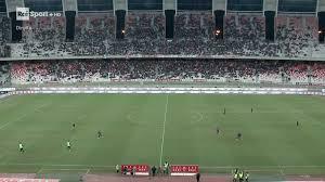 Bari - Foggia 1-1 - Calcio - Rai Sport