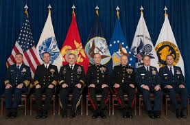 Joint Chiefs Of Staff Wikiwand