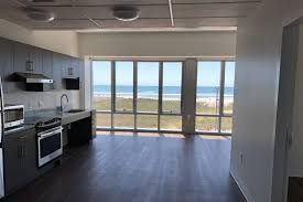 Moore College Of Art And Design Dorms Stockton U Opens Oceanfront Dorm Ban Stands On 3d Printed