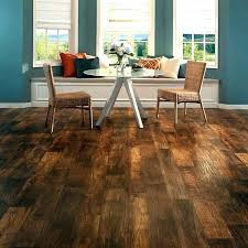 max reviews planks luxury vinyl plank walnut flooring laminate mannington adura cost to install anatomy of best pric