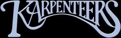 carpenteers