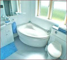 small bathtub sizes sizes of bathtubs bathtubs small size bathtubs in small size bathtubs small bathtub small bathtub sizes