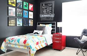 Interior, 50 Chalkboard Wall Paint Ideas For Your Bedroom Conventional  Modest 0: Chalkboard Wall