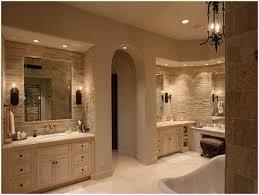 Bathroom Color Bathroom Color Ideas 3 Fabulous Bathroom Colors Ideas Overview