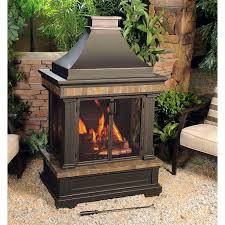 portable outdoor fireplaces wood burning exquisite collection fireplace in portable outdoor fireplaces wood burning