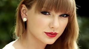 back to 86 taylor swift wallpapers hd