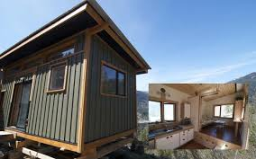 tiny house retirement community. Great Tiny Homes For Retirees. A Versatile Place To Call Home House Retirement Community