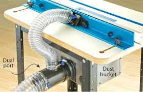 wood dust collection system well equipped dust collection upgrade diy wood dust collection system