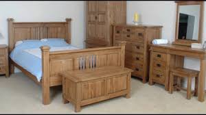 Oak Express Bedroom Furniture Oak Furniture Oak Furniture Land Oak Furniture Uk Youtube