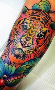 самые редкие татуировки маленькие татуировки