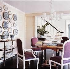 room wall art dining table set designs cool dinner decor ide