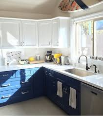2 color kitchen cabinets pictures. 2 tone kitchen cabinets color pictures