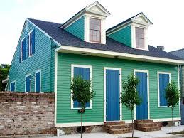 2BR/2BA - Amazing 1838 Creole Cottage, Gorg... - VRBO