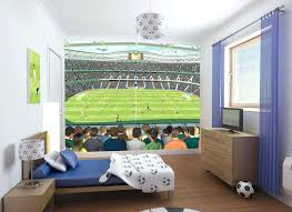 Soccer Room Decorations Bedroom Majestic Bedroom Soccer Teen Boys Bedroom  Ideas Soccer Bedroom Decorations Ideas To