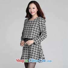 loved autumn and winter clothing new emphasis on people s congress female video thin korean