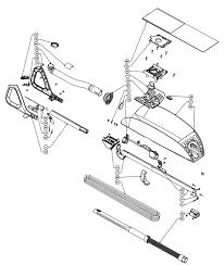 oreck u8100s xl edge vacuum parts Oreck Vacuum Parts oreck xl edge u8100s