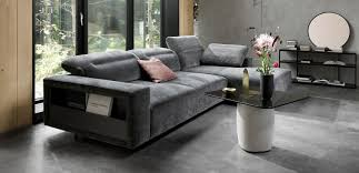 New designs of furniture Chinese New Designs New Atlas New Furniture Designs Quality From Boconcept