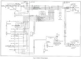 1996 gmc sierra trailer wiring ~ wiring diagram information 1997 GMC Sierra 1996 gmc sierra trailer wiring diagram 1500 ignition truck rhyogapositionsclub 1996 gmc sierra trailer wiring