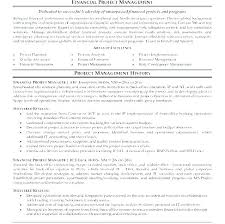 resume objectives for managers resume objectives for managers isale
