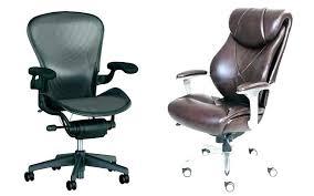 lazy boy office chair la z boy bradley bonded leather executive chair warranty