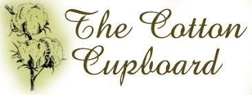 The Cotton Cupboard   Lakeway, TX   Quilt Shop, Sewing Center & HOME, SHOP ... Adamdwight.com