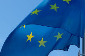 EU commits €225m for job creation in African countries - FurtherAfrica