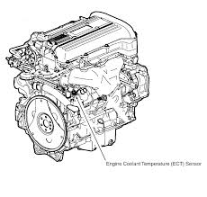 2004 chevy express serpentine belt diagrams together with 445349 together with p 0996b43f80cb1f32 as well 2008