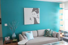 Living Room Paint Turquoise Color Living Room The Best Living Room Ideas 2017