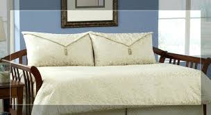 ikea duvet sets duvet insert daybed covers sets daybed covers daybed mattress cover daybed covers ikea ikea duvet sets