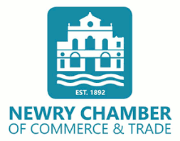 Chief Executive Officer Newry Chamber Of Commerce & Trade, Jobs In ...