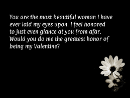 Most Beautiful Women Quotes Best Of Valentines Day Clip Art