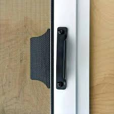 sliding screen door sliding patio screen doors sliding screen door rollers adjustment