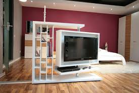Fabulous Tv Room Divider with Alluring Tv Room Divider Tv Cabinet Cum Room  Divider Houzz
