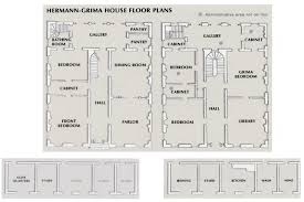 house plan servant quarters new servants quarters house plans modern ranch houseplans style