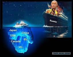 В Брюсселе продолжаются трехсторонние переговоры о газовом кризисе между Украиной и РФ - Цензор.НЕТ 4826