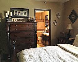 Tall Dresser Bedroom Furniture Tall Dresser With Decor Masterbedroom Our Room Pinterest