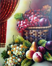canvas painting as very clear with the name itself is a painting done on canvas canvas can be mounted in diffe ways such as canvas cloth