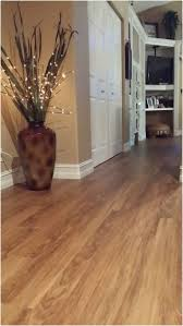 how much does it cost to install sheet vinyl flooring beautiful 953 best vinyl flooring images