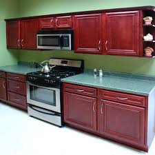 in stock bathroom vanities chicago. discount bathroom vanities chicago kitchen cabinets vanity advanced bath . in stock p