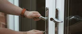 northern ireland patio door repairs