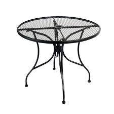 50 inch round table inch round table cloth inch round patio table extraordinary round metal patio